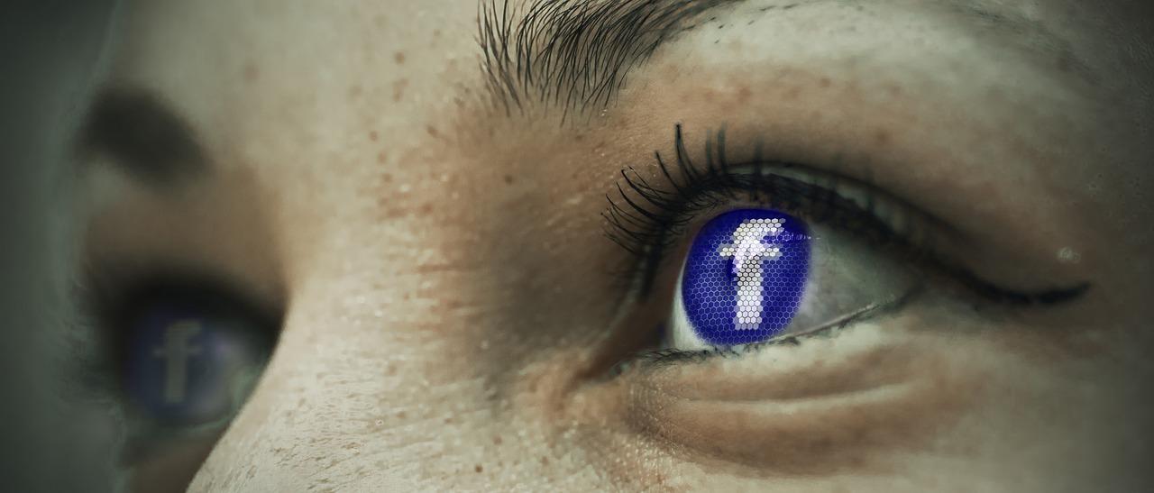 Que faire si le nom de ma marque est déjà pris sur un réseau social ?