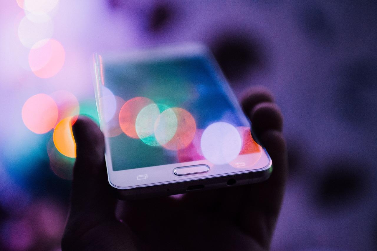 Quel est le profil des utilisateurs des réseaux sociaux ?